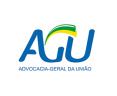 Logo cliente AGU