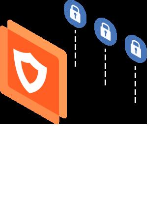 Ilustração Segurança de Dados 01a