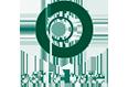 Logo cliente Pátio Batel