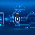 IOT – Qual o risco da internet das coisas?