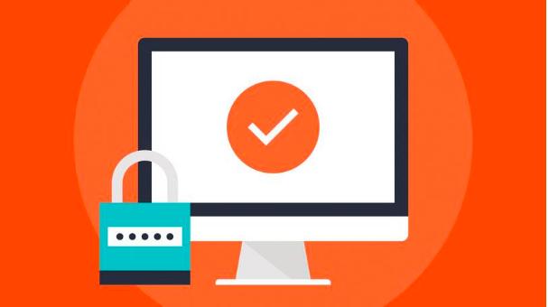 Firewall Corporativo: Por onde começar em 2019