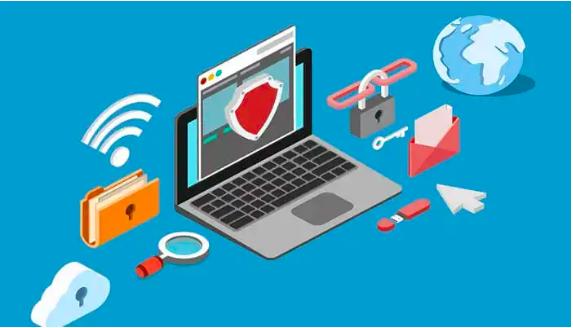 Conheça os tipos de firewall disponíveis