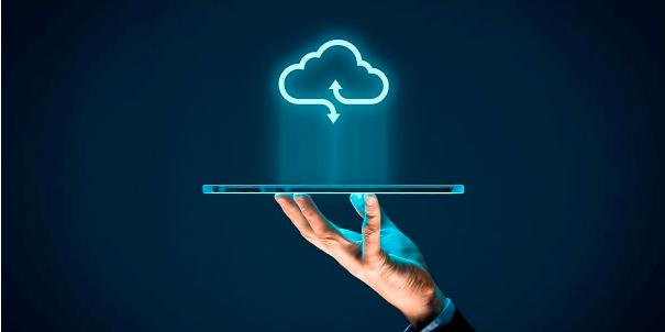 Telefonia em nuvem: O que é, como funciona e vale a pena em 2019?