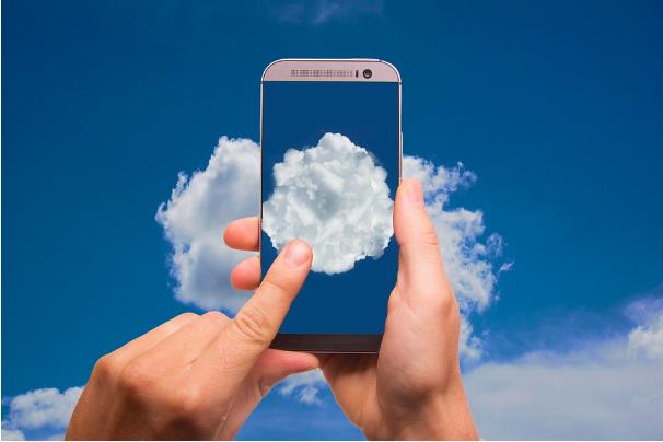 Como funciona Telefonia em Nuvem