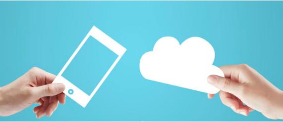 Como implementar Telefonia em nuvem