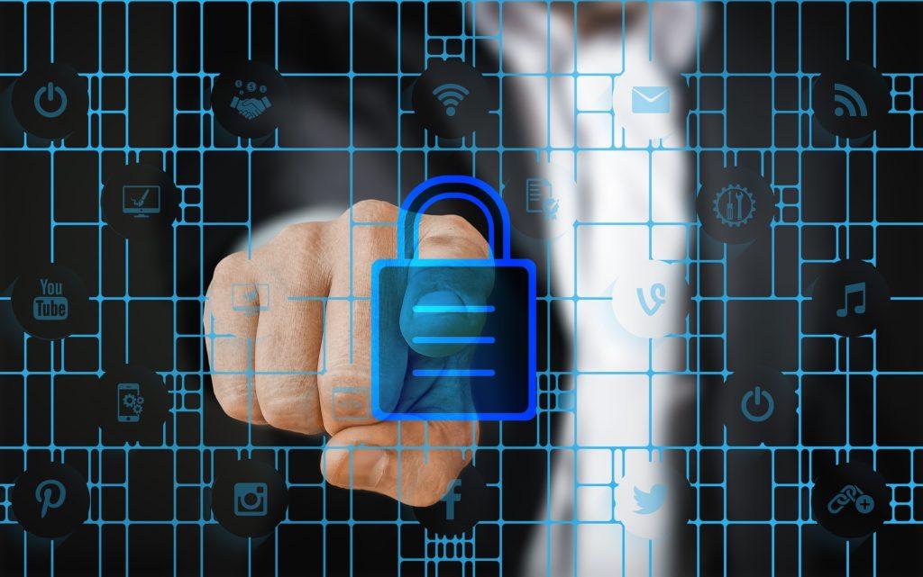 passos para escolher o melhor firewall corporativo para a sua empresa