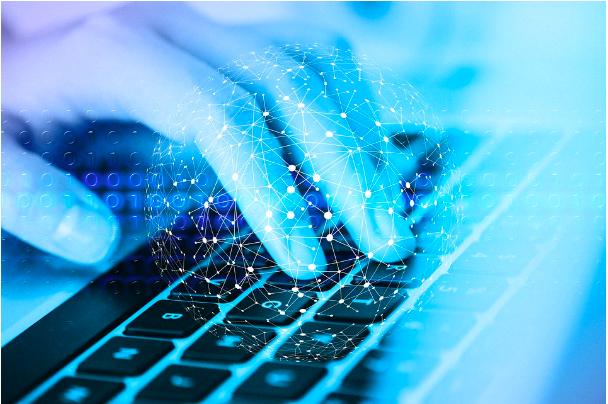 Segurança de rede empresarial: 9 melhorias para 2019