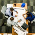 Projeto de redes de uma empresa: Por onde começar