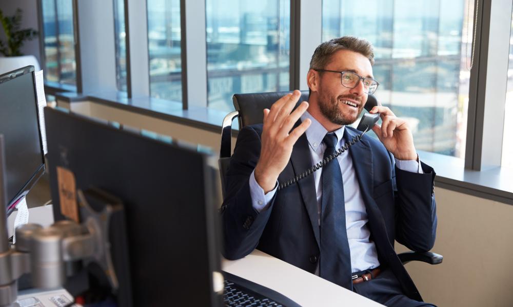 Telefonia Ip para empresas: Porque ela é importante