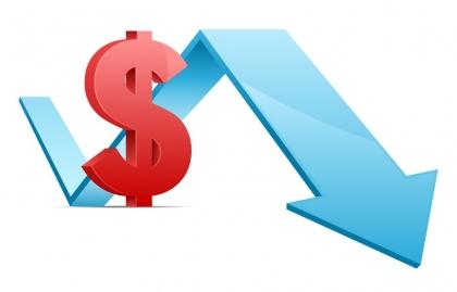 Redução dos custos com telecomunicações e deslocamento