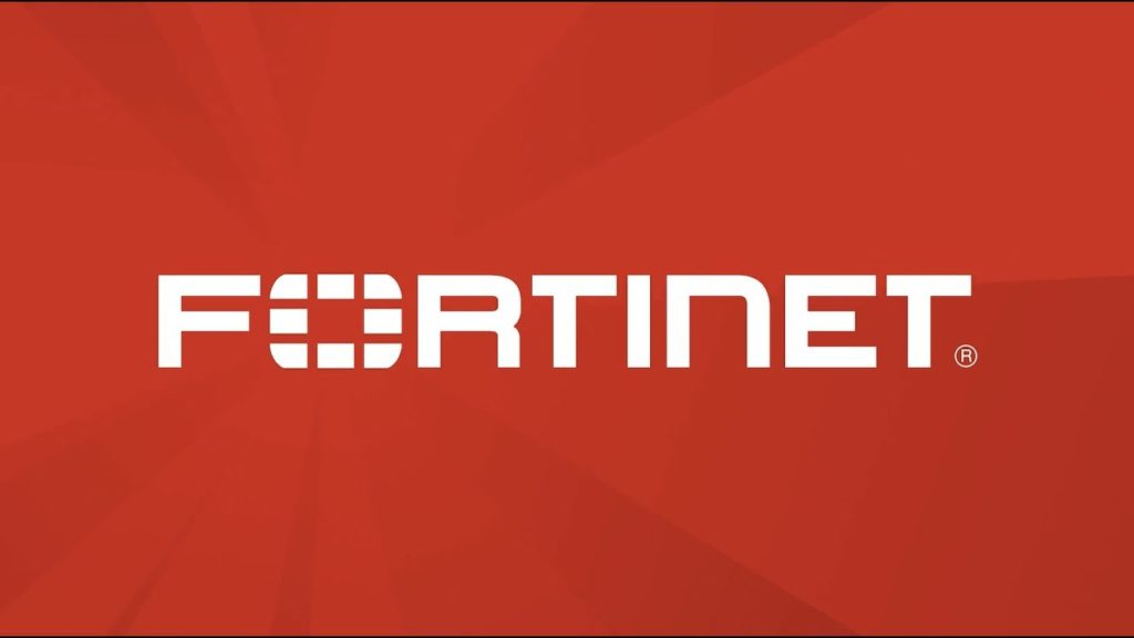 Fortinet SD-WAN: FortiGate Secure SD-WAN