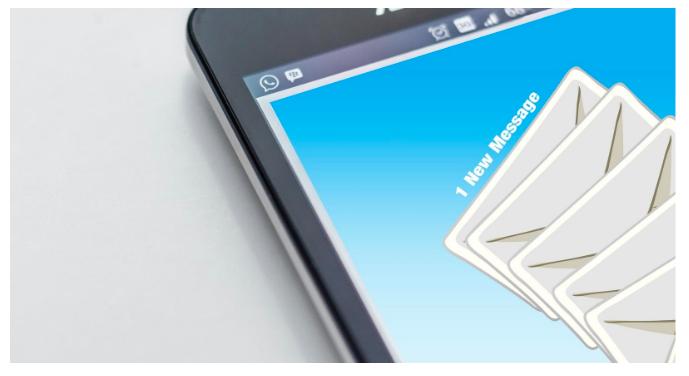 dicas para ter total segurança no email corporativo