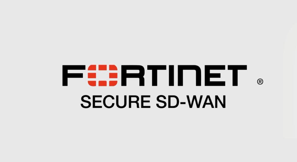 Fortinet SD-WAN: Entenda tudo sobre esse produto