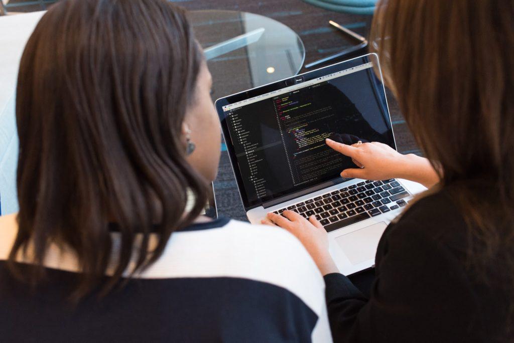 Importância da segurança de dados nas empresas