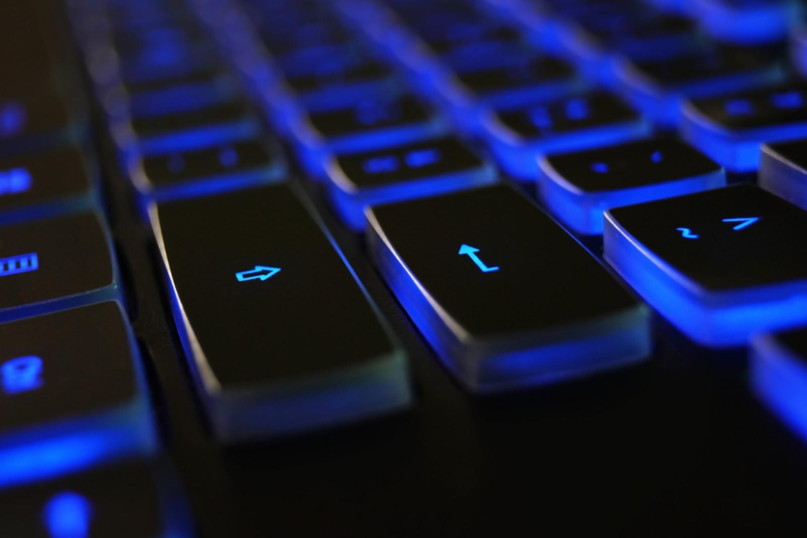 Cibersegurança nas empresas: Entenda porque todas as empresas estão investindo