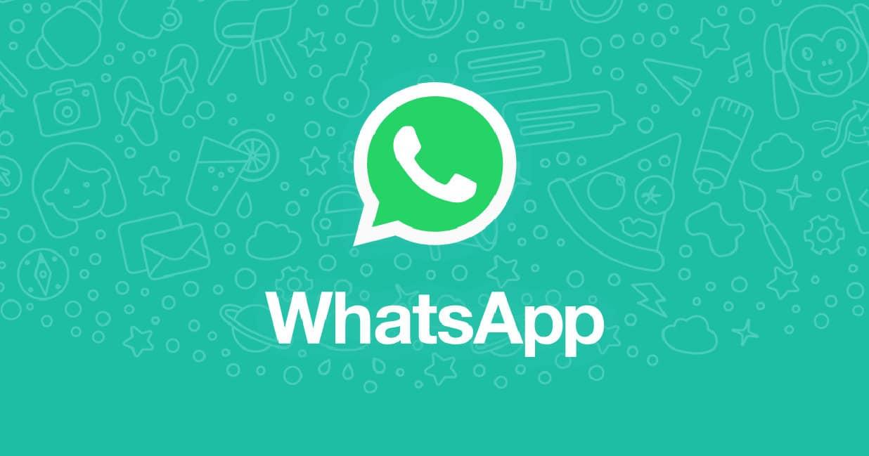 SAC pelo whatsapp: entenda como usar