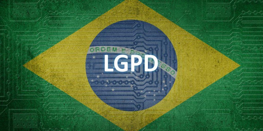 O que é a LGPD na prática?