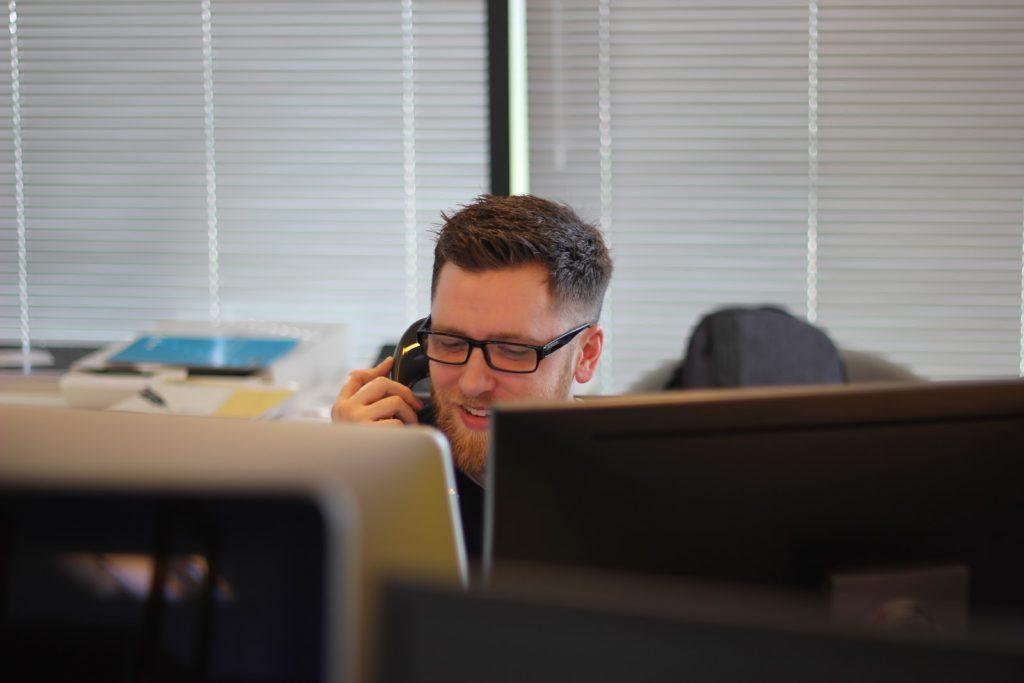 8 motivos que mostram a importância do call center para as empresas