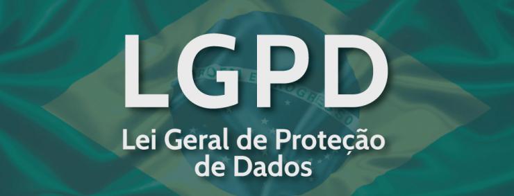 Como vai funcionar a LGPD?