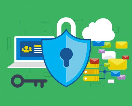 Unified Threat Management (UTM)
