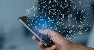 Otimização do desempenho dos aplicativos e maior visibilidade