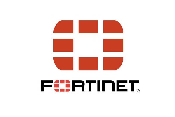 FortiGate Fortinet