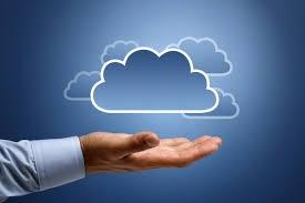 Soluções em nuvem: Descubra quais existem no mercado