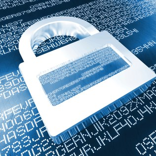 Firewall gratuito vale a pena?