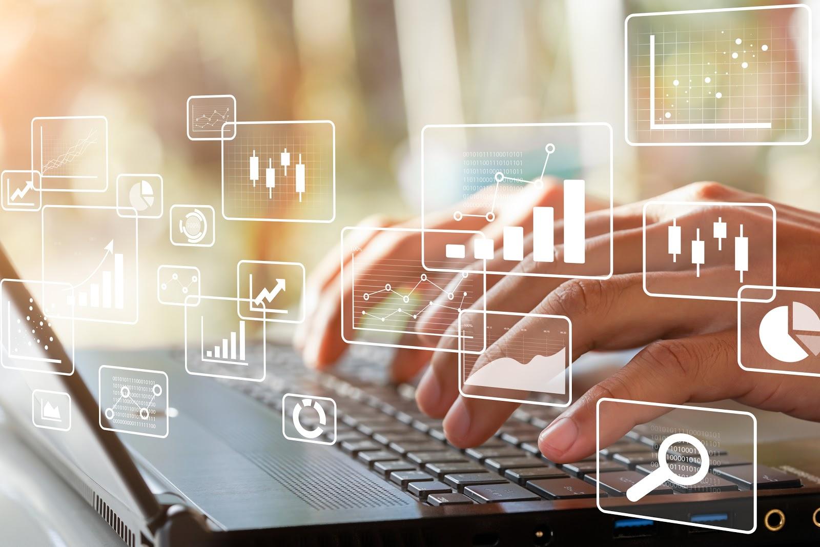 Por que escolher SD-WAN como tecnologia para sua empresa