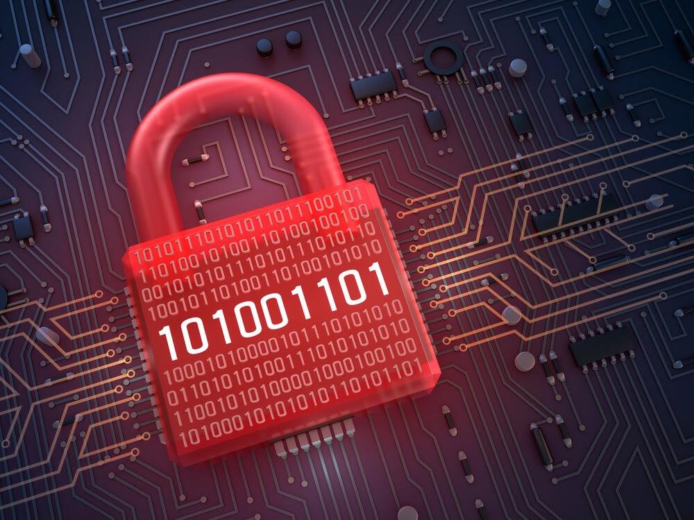 Como atua um firewall corporativo?