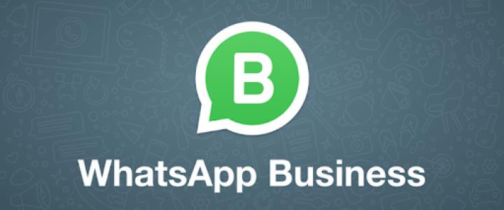 Funcionalidades de uma central de atendimento com WhatsApp