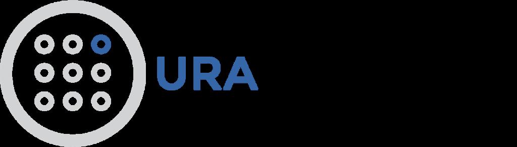 1 - Unidade de Resposta Audível (URA)