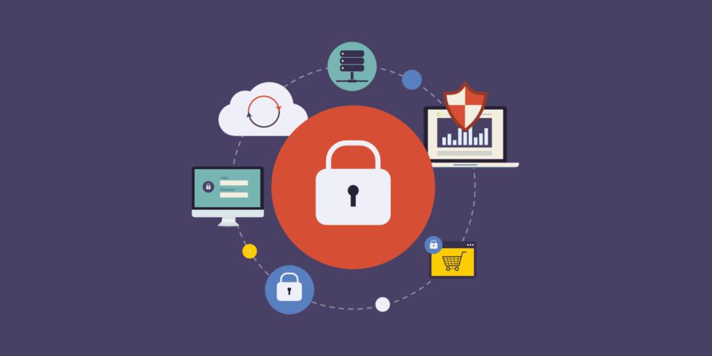 2 - Segurança com reputação de IP