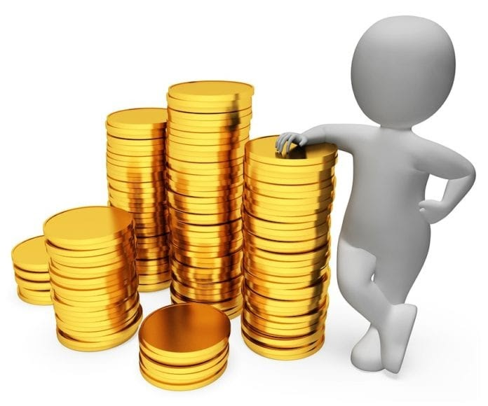 Economia em custos de instalação