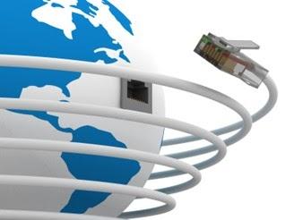 Melhor eficiência de largura de banda