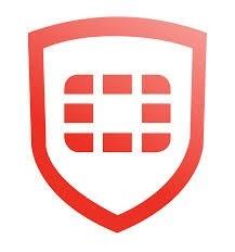 FortiClient: Proteção para o seu home office