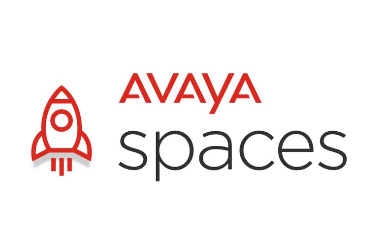 Avaya Spaces, a solução perfeita para o seu negócio