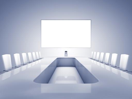 Sala de videoconferência: entenda quais são os equipamentos mais indicados em 2020