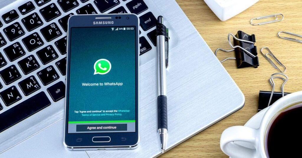 Benefícios call center via WhatsApp