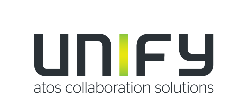 Unify OpenSpace Business v3