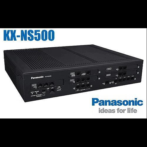 Panasonic KX-NS500
