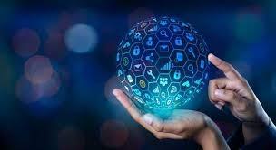 Tecnologia SD-WAN: Esse é o futuro?