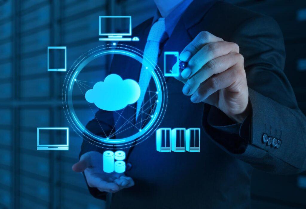 Como reduzir custos com PABX em nuvem?