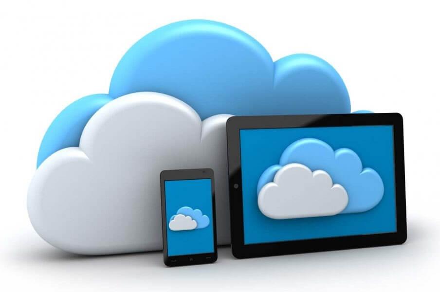 Diferenças entre PABX Virtual e Telefonia Convencional