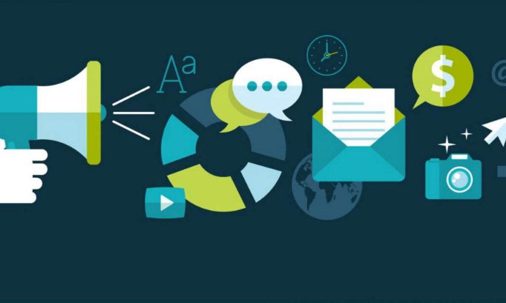 Ferramentas de comunicação interna que vão otimizar o trabalho da sua empresa