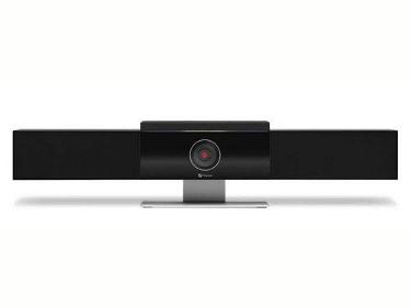modelos de câmeras de videoconferência Poly