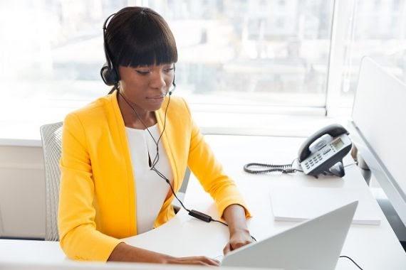 5 dicas para ter o melhor telefone para conferência no seu negócio